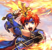 The FE Cipher cards are pretty cool. - last post by Fire Blazer