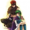 FE7 i need help - last post by TheAngelofDeathJaffar