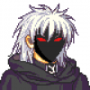 new sprites for mages - last post by xcrash1998